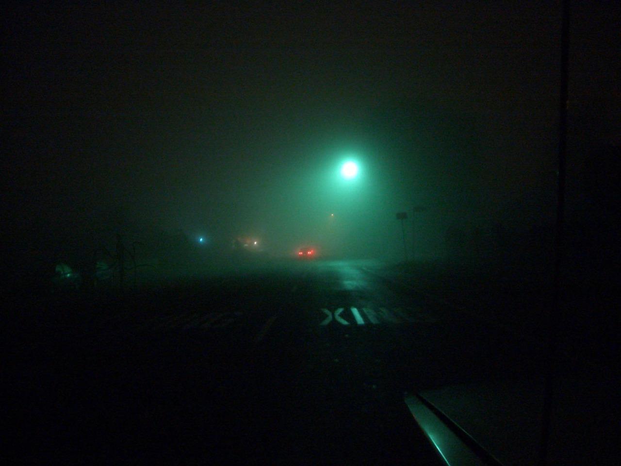 ark070.jpg